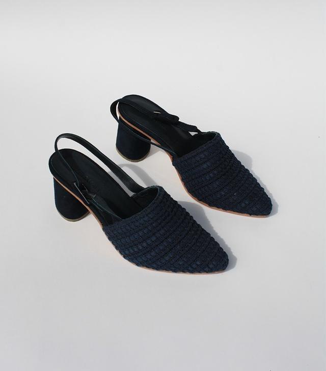 Rachel Comey Sola Sandals