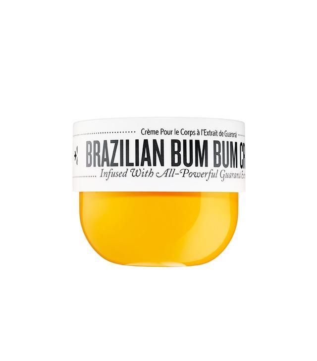 Sol de Janeiro Brazilian Bum Bum