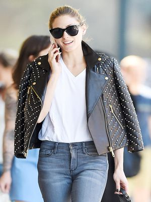 From Olivia Palermo to Beyoncé, the Best Dressed Celebs of the Week
