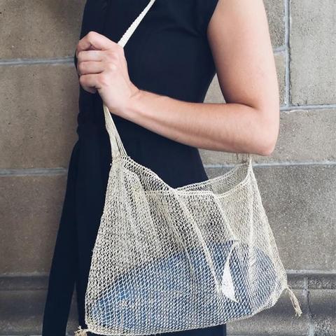 Vine Bag