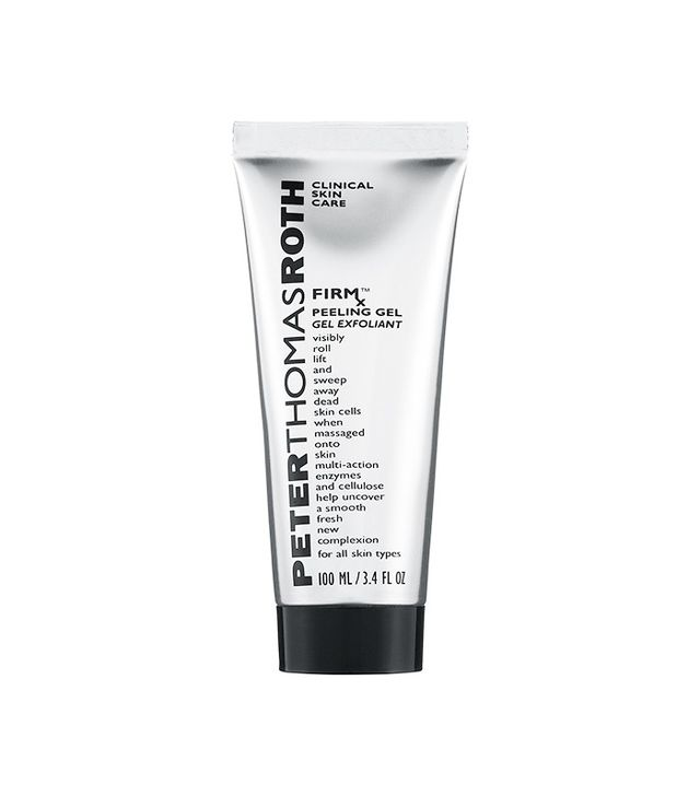 Peter Thomas Roth Firm Peeling Gel