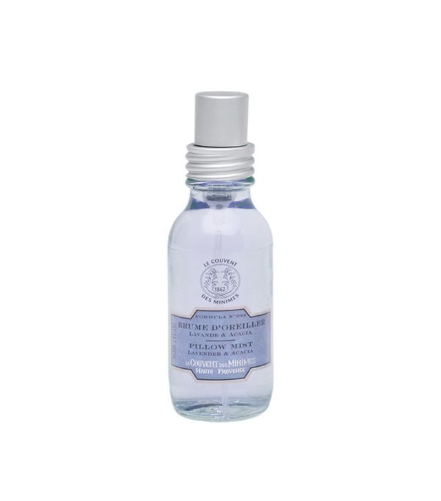 Le Couvent des Minimes Goodnight Pillow Mist