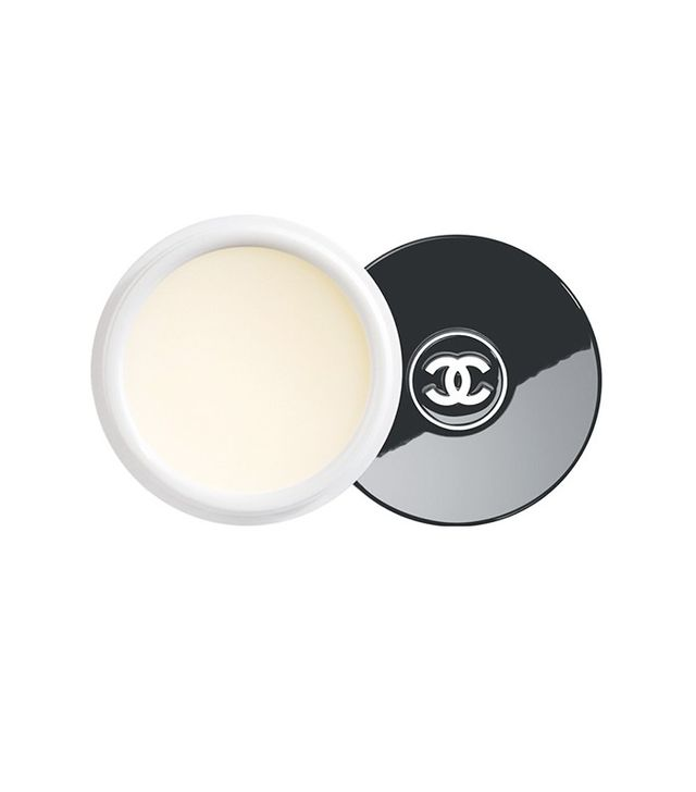 Chanel Hydra Beauty Lip Care