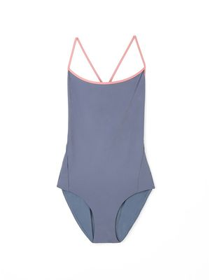 Must-Have: An Amazing One-Piece Under $50
