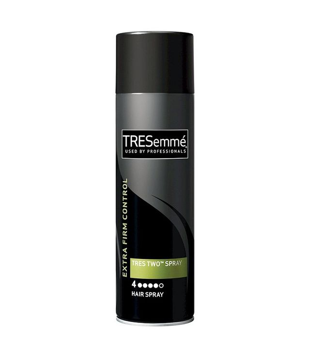 Tresemmé Tres Two Aerosol Hairspray,