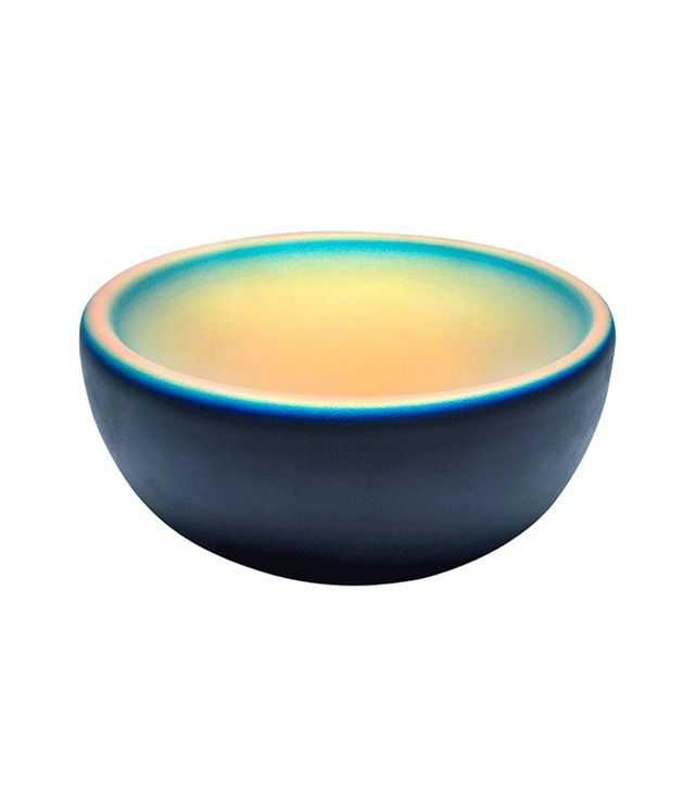 Katherine Gray Iridescent Bowl