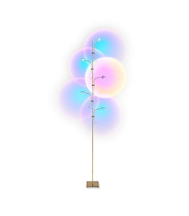 ABC Co-Create x Catellani & Smith Cosmos Moon Lamp