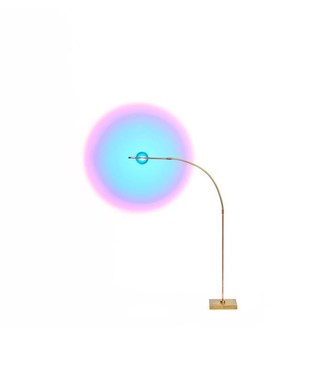 ABC Co-Create x Catellani & Smith Cosmos Nebula Lamp