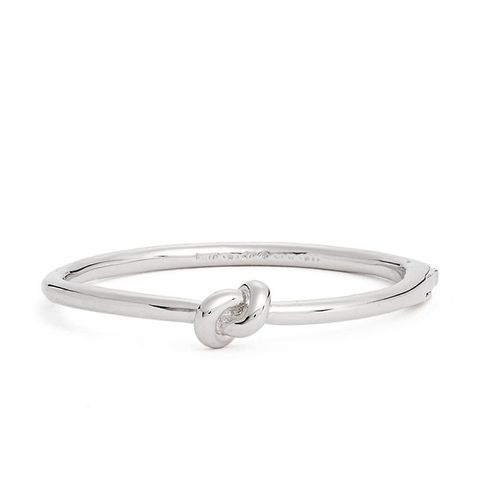 Sailor's Knot Bangle
