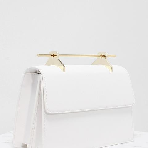 Amor Needle Bag