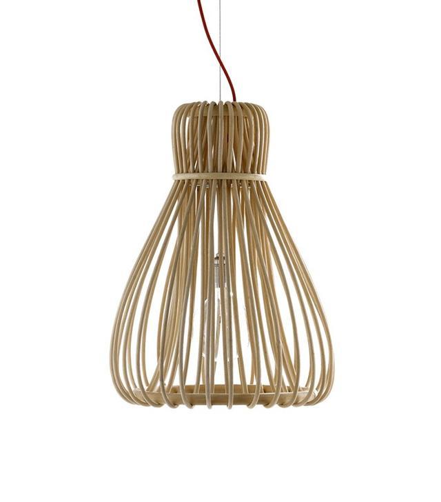 Vittorio Bonacina Orbita Hanging Lamp