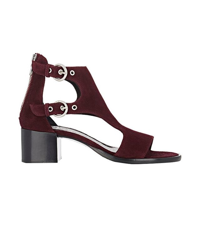Rag & Bone Matteo Sandals