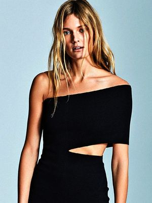 5 Looks That Will Have You Coveting Cutout Details