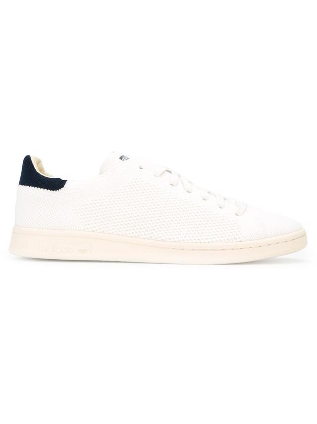 Adidas Stan Smith Primeknit Sneakers