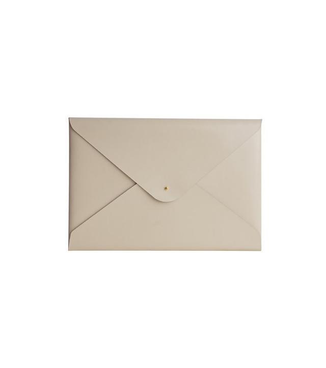 Paper Thinks Large File Folder