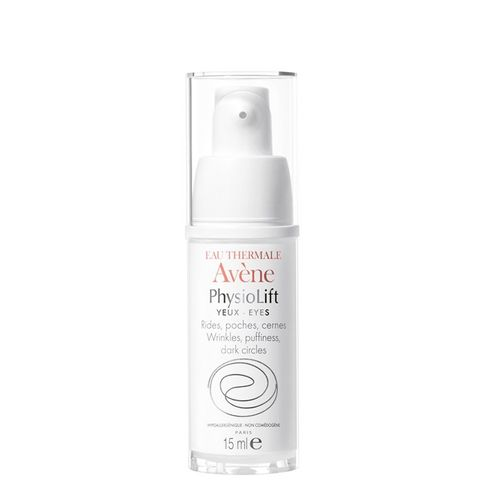 PhysioLift Night Eye Contour