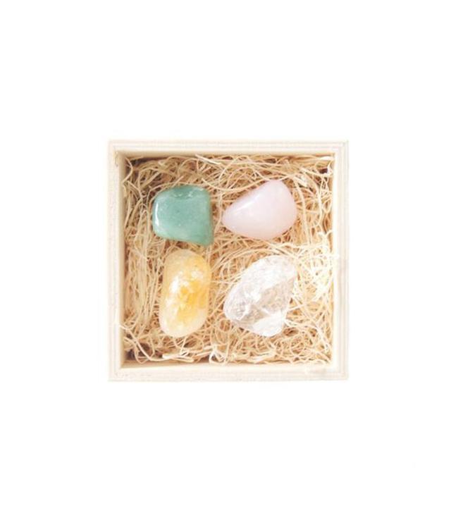 Little Box of Rocks Karma Box