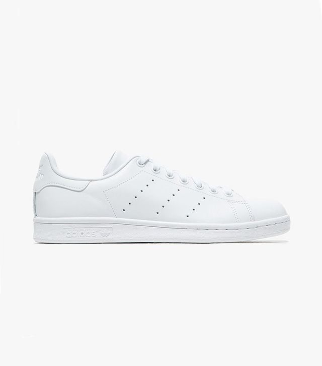 Adidas Stan Smith Eco
