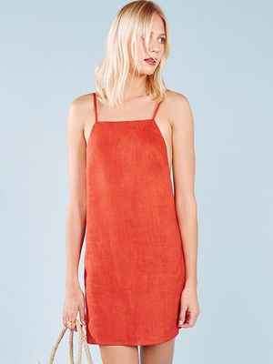 9 Summer Items to Buy From Reformation Right Now