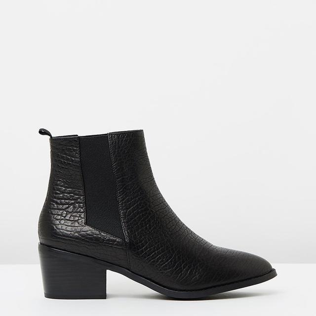 Sol Sana Edgar Boots