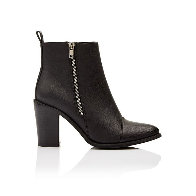 Sportsgirl Rhys Point Boots