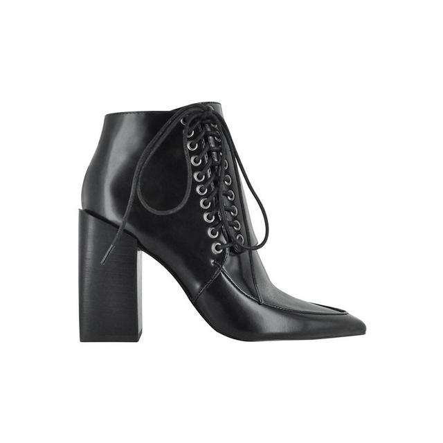 Senso Talulah Boots