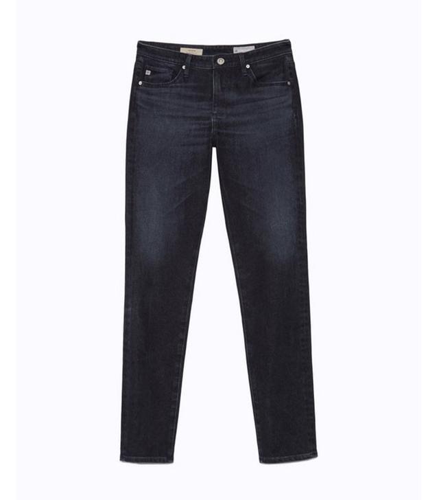 AG The Prima Contour 360 Jeans