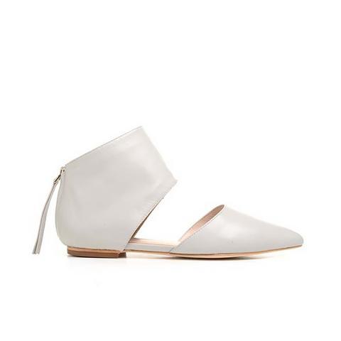 Laurel Shoes