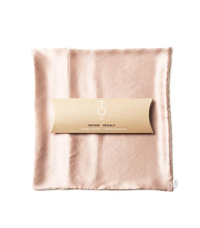 TO112 Pillowcase