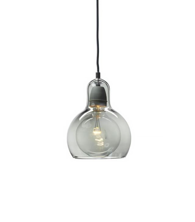 Sofie Refer x &Tradition Mega Bulb Pendant Light