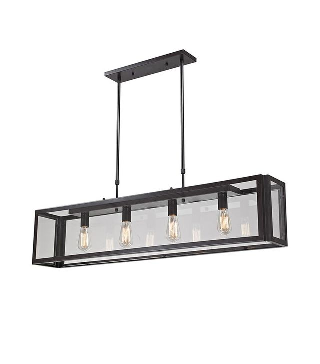 Dot & Bo Hoboken Pendant Light