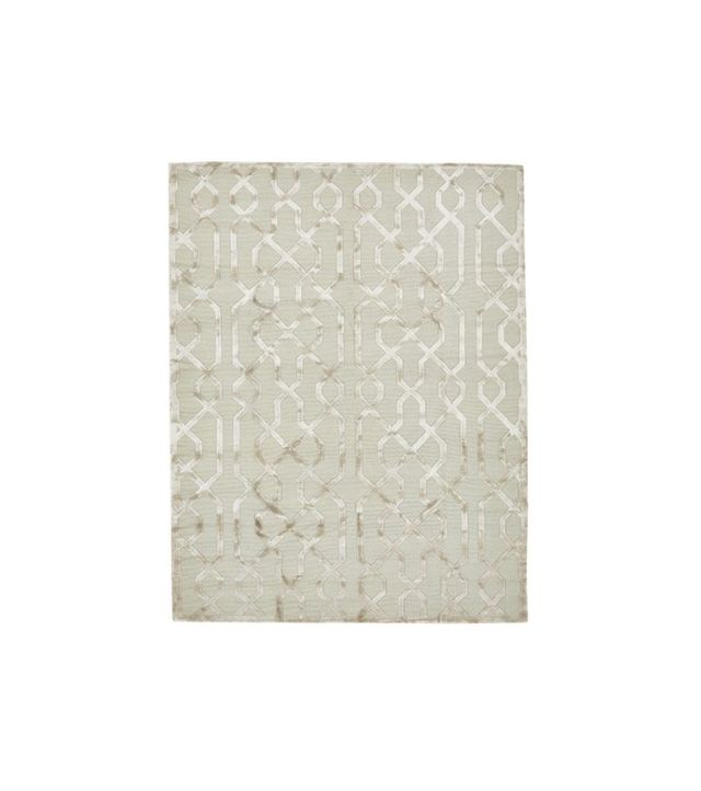 ABC Carpet and Home Contemporary Rugs