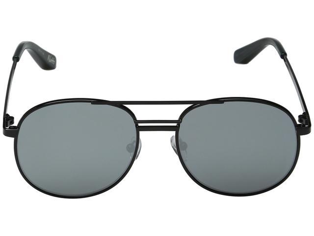 Elizabeth and James Watts Sunglasses