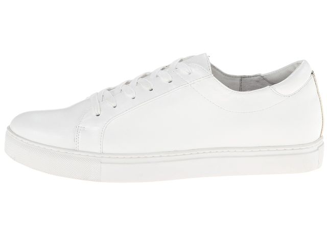 Kenneth Cole Kam Sneakers