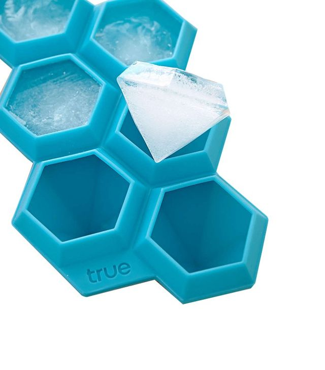 True Diamond Ice Cube Tray