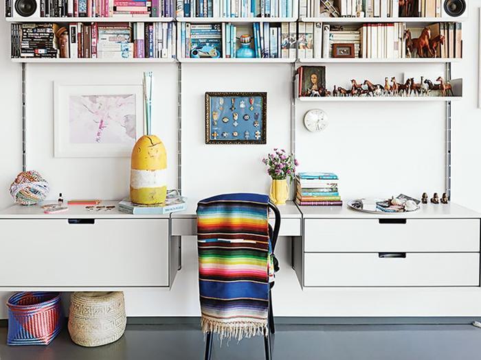 htm in bath bookmark bookshelf accessories array bookcase orange