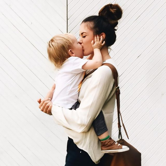 These Expert Tips Make Traveling With Your Baby a Breeze