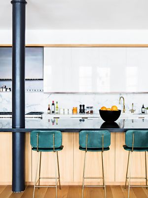 Is This the Next Big Kitchen Trend?