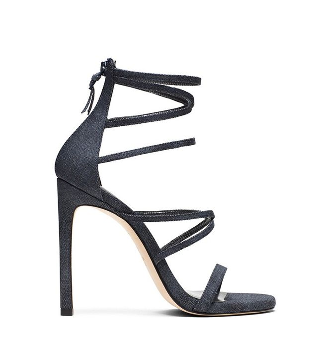 Stuart Weitzman The Myex Sandals