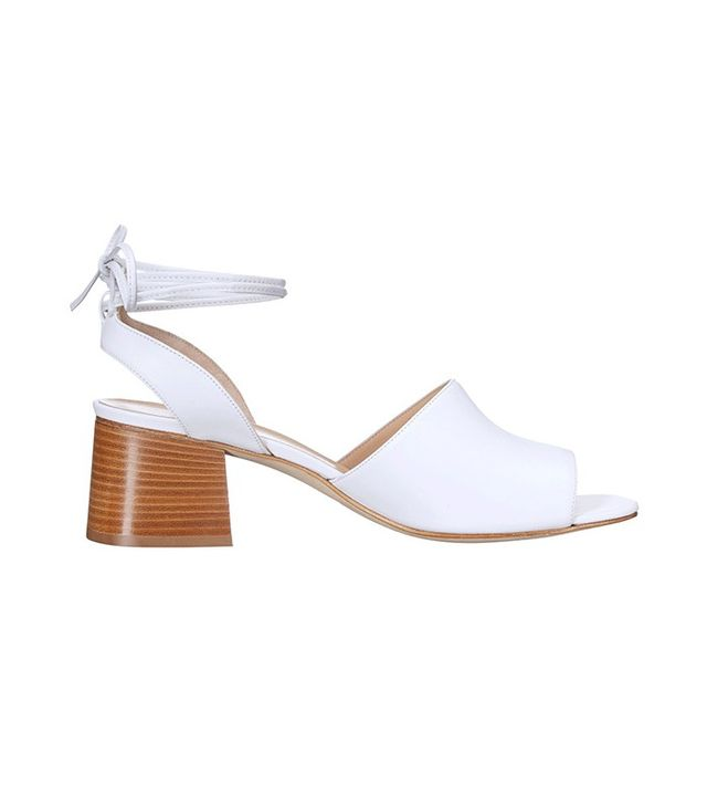 Aska Rumor Sandals
