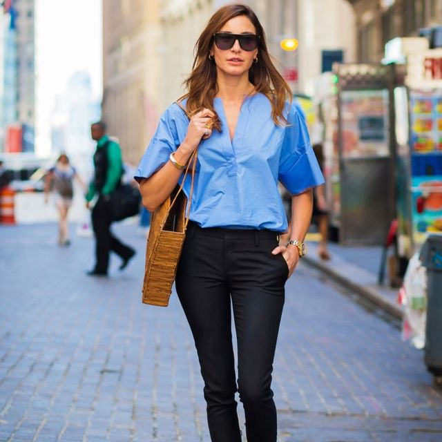The Biggest Style Mistakes We Make Without Realising It