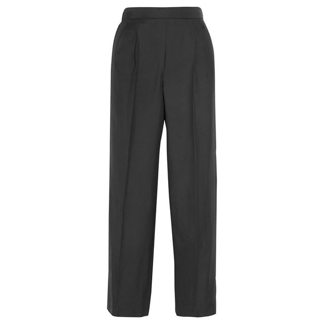 The Row Daray Twill Pants
