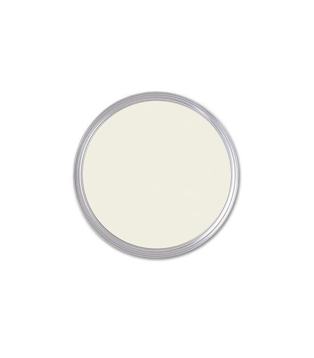 Farrow & Ball Contemporary Strength Paint 1 Gal