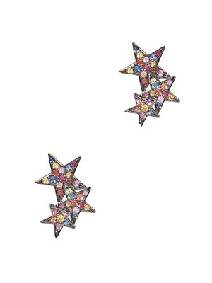 Must-Have: Sweet Stars
