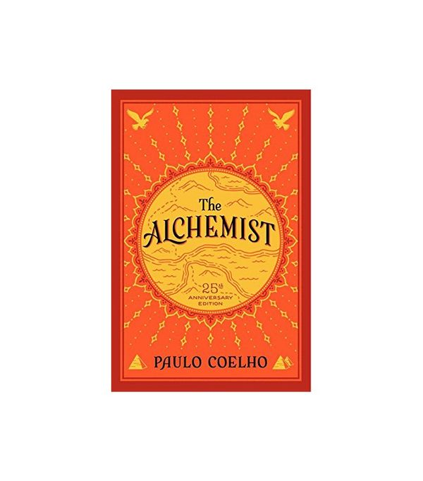 analysis the alchemist by paulo coelho The alchemist (coelho): theme analysis, free study guides and book notes including comprehensive chapter analysis, complete summary analysis, author biography information, character profiles, theme analysis, metaphor analysis, and top ten quotes on classic literature.