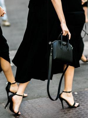 New York Is the Friendliest City for Female Entrepreneurs