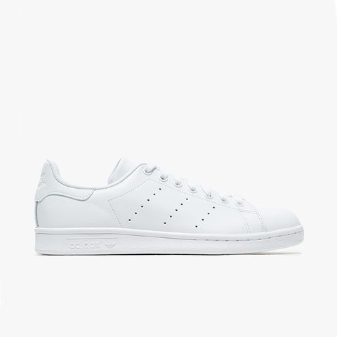 Stan Smith Eco