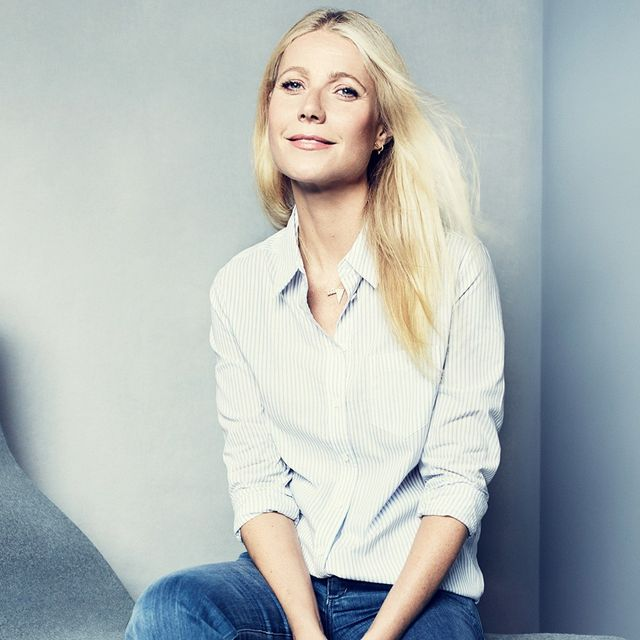 Tour Gwyneth Paltrow's Gorgeous $40 Million Airbnb