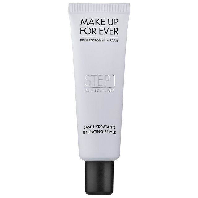 Make Up For Ever Step 1 Skin Equalizer Primer