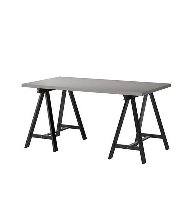 IKEA Linnmon Table